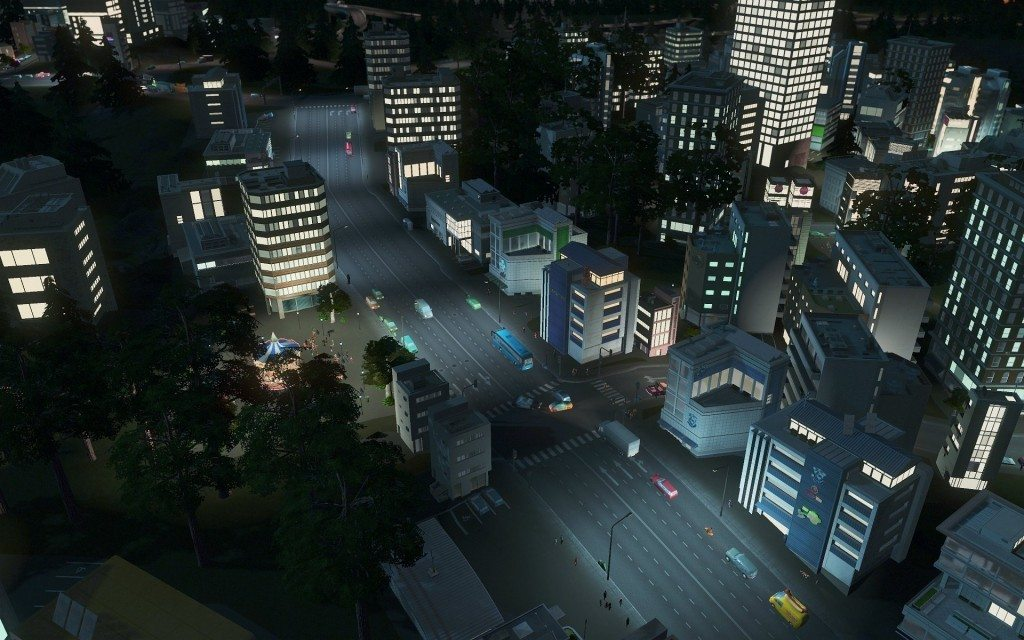 cities_skylines__after_dark-3173945